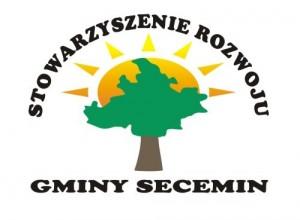 logo_stowarzyszenie_secemin_2013_06_28_3